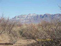 Home for sale: Frontier Ranchos Unit 3 Bk 6 Lts 4,6,19,20,21, Deming, NM 88030