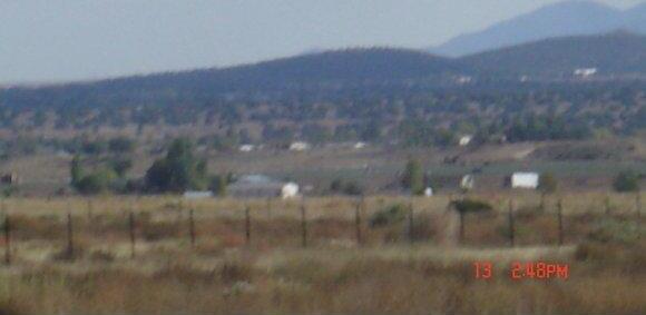 3810 W. Chianti Ln., Paulden, AZ 86334 Photo 27