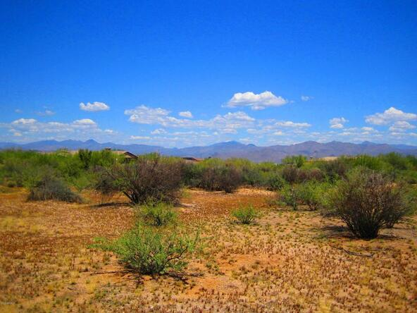 28425 N. 151st St., Scottsdale, AZ 85262 Photo 28
