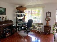 Home for sale: 98-291 Ualo Streets, Aiea, HI 96701