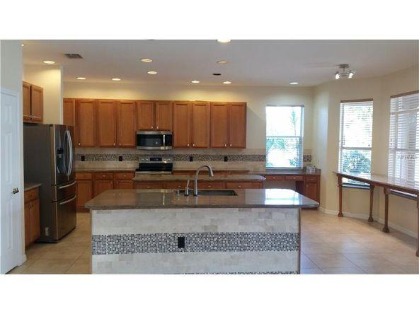 3443 40th Terrace E., Bradenton, FL 34208 Photo 6