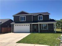 Home for sale: 2405 N. Creeksedge Way, Ellensburg, WA 98926