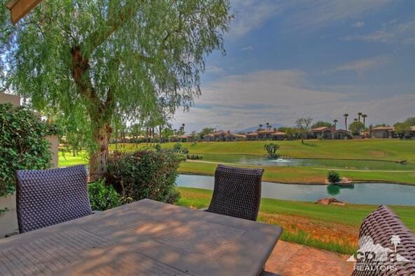 901 Deer Haven Cir. Circle, Palm Desert, CA 92211 Photo 150