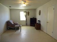 Home for sale: 452 Cadena, El Cenizo, TX 78046