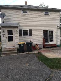 Home for sale: 62 Farnum Pike, Smithfield, RI 02917