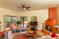 Home for sale: 2847 Plaza Rojo, Santa Fe, NM 87507