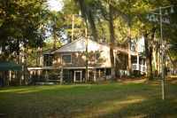 Home for sale: 5008 Burns Lake Rd., Caryville, FL 32427