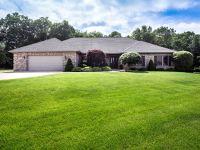 Home for sale: 4026 Bristol, Danville, IL 61834