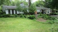Home for sale: 26901 1400 North Avenue, Princeton, IL 61356