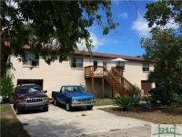 Home for sale: 602 13th St., Tybee Island, GA 31328