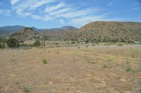 Home for sale: 0 Sweetwater, Tehachapi, CA 93561