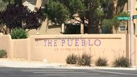 Home for sale: 8433 Desert Quail Dr., Las Vegas, NV 89128