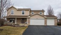 Home for sale: 651 Kirkland Dr., Algonquin, IL 60102