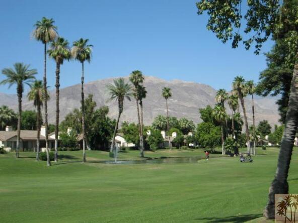 239 Calle del Verano, Palm Desert, CA 92260 Photo 4