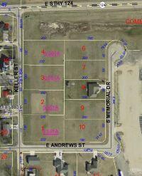 Home for sale: 117 S. Keller St., Monroe, IN 46772
