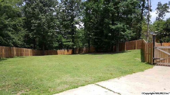3691 Lakefront Cir., Southside, AL 35907 Photo 24