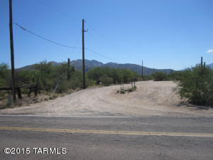 3470 N. Soldier Trail, Tucson, AZ 85749 Photo 19