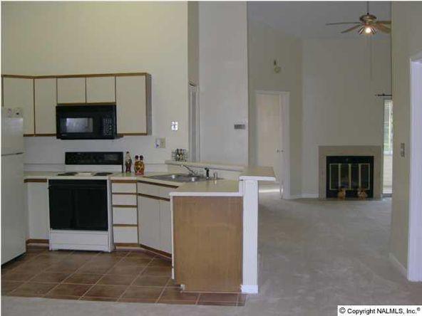 1155 Old Monrovia Rd., Huntsville, AL 35806 Photo 7