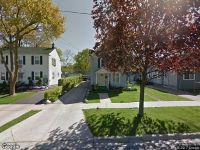 Home for sale: Hammond, Aurora, IL 60506