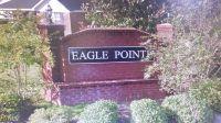 Home for sale: 103 Gadwall, Springfield, GA 31329