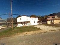 Home for sale: East, Landisville, NJ 08326