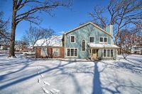 Home for sale: 691 Bent Ridge Ln., Elgin, IL 60120