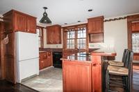 Home for sale: 1970 Winch Hill, Northfield, VT 05663