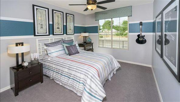 206 N 109th Ave, Avondale, AZ 85323 Photo 9