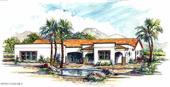 12300 W. Slate Rd., Prescott, AZ 86305 Photo 4