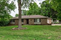 Home for sale: 1291 East Sammy Ln., Springfield, MO 65804