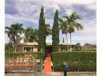 Home for sale: 16142 S.W. 107th Ct., Miami, FL 33157