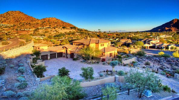 6775 N. 39th Pl., Paradise Valley, AZ 85253 Photo 50
