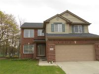 Home for sale: 9400 Newburgh Rd., Livonia, MI 48150