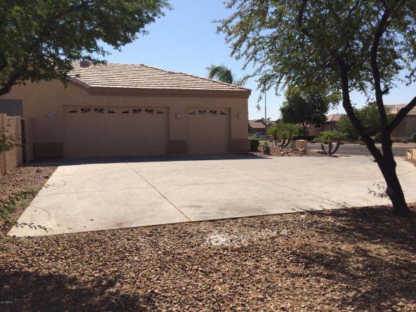 8248 W. Hatfield Rd., Peoria, AZ 85383 Photo 24