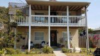 Home for sale: 108 11th St. N., Saint Augustine, FL 32080