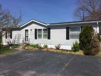 Home for sale: 43 Karen Pl., Dover, DE 19901