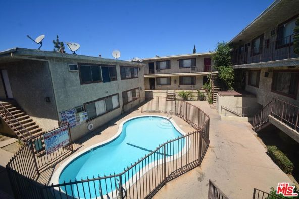 8800 Cedros Ave., Panorama City, CA 91402 Photo 2