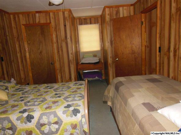 200 County Rd. 255, Centre, AL 35960 Photo 8