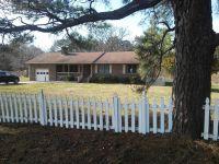 Home for sale: 4170 Nc Hwy. 111, Oak City, NC 27857