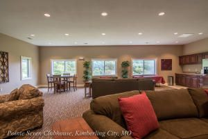 245 Cove Crest 105, Kimberling City, MO 65686 Photo 10