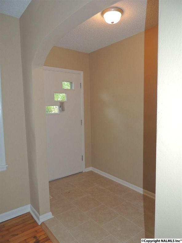 1703 S.W. Colfax St., Decatur, AL 35601 Photo 18