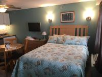 Home for sale: 18 Ocean Blvd., Hampton, NH 03842