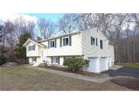 Home for sale: 13 Mallard Ln., Waterford, CT 06385