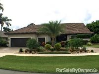 Home for sale: 10944 Boca Woods Ln., Boca Raton, FL 33428