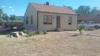 Home for sale: 930 Beech Avenue, Canon City, CO 81212