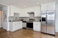 Home for sale: 16 de Long St., San Francisco, CA 94112