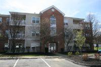 Home for sale: 612 Saddlebrook, Florence, KY 41042