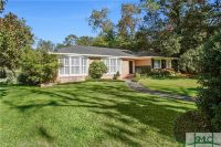 Home for sale: 1202 Lawndale Rd., Savannah, GA 31406