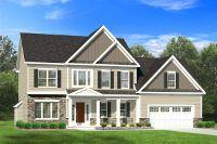 Home for sale: 497 Sadlar Meadow Rd., Richmond, VT 05477