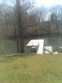 Home for sale: 105 Lakeview Shores Dr., Muscle Shoals, AL 35661